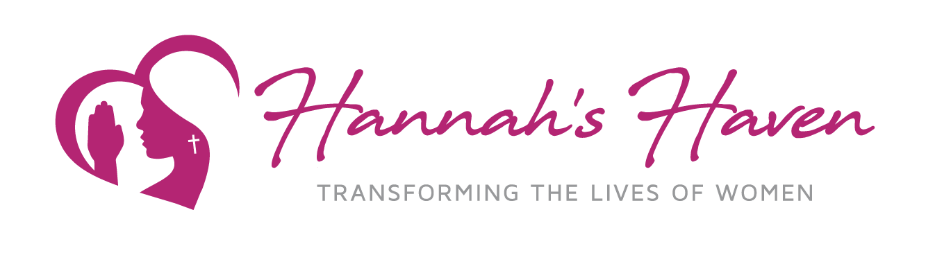 Hannahs Haven